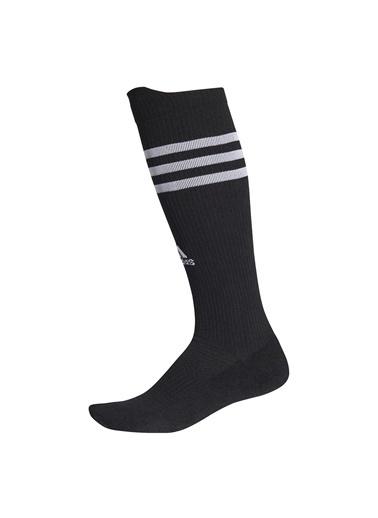 adidas Spor Çorap Siyah